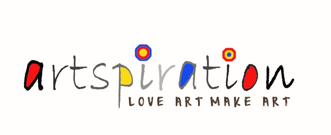 artspiration-logo.jpg